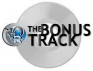 Что такое bonus track?
