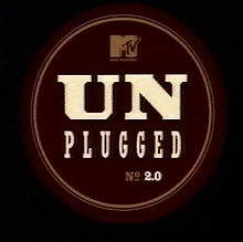 MTV_Unplugged_2.0