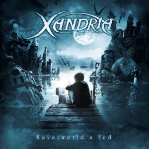Xandria-Never_worlds_End