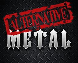 Что такое альтернативный метал