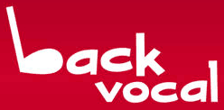Бэк-вокал и его особенности