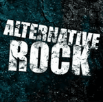 Музыкальный жанр Alternative Rock