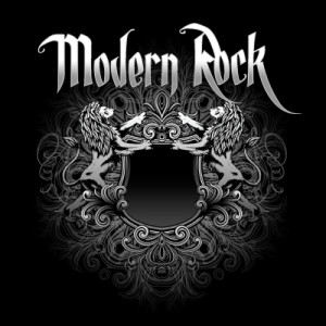 Музыкальный жанр modern rock