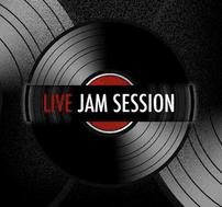 Что такое Jam Session