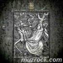 Paradise Lost — Faith Divides Us — Death Unites Us [Deluxe Edition]