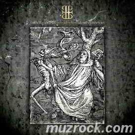 Paradise Lost - Faith Divides Us - Death Unites Us [Deluxe Edition]
