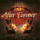 After Forever — After Forever (2007)