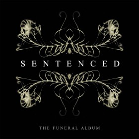 Sentenced - The Funeral Album (2005)