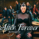After Forever — Remagine (2005)