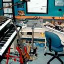 Выбор помещения для звукозаписи