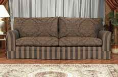 Какую лучше использовать мебель для студии звукозаписи
