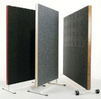 Что такое акустический щит и его преимущество в звукозаписи
