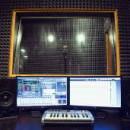 Советы по акустическому оформлению студии