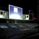 Студийное оборудование для звукозаписи