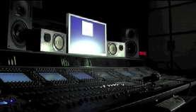 Выбор студийного оборудования для звукозаписи
