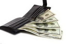 Сколько нужно денег потратить на студию звукозаписи