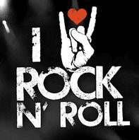 Почему рок музыка бессмертна