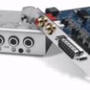 M-Audio Delta 66 и 44