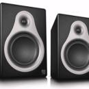 M-Audio Studiophile DSM 1