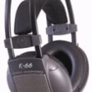 AKG K66