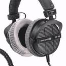 Beyedynamic DT 990 PRO