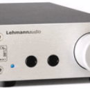 Lehmann Black Cude Linear