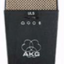 AKG С414