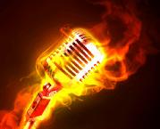 Какой микрофон лучше выбрать