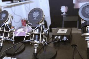 Как выбрать микрофонный предусилитель