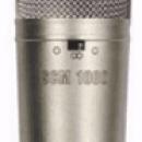 Nady SCM 1000 Studio MIC