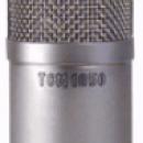 Nady TCM 1050
