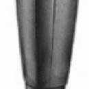 Sennheiser MD-421
