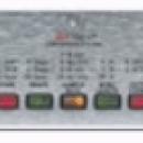 DBX 386-EU