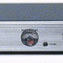 Nady TMP-1