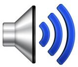 Влияние direct-box на качество звучания