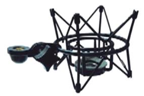 Что такое паук для микрофона