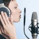 8 правил для вокалиста при работе с микрофоном