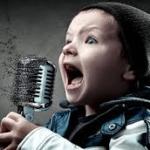 Мониторинг и запись вокала без наушников