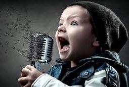 Хорошая запись голоса в домашних условиях