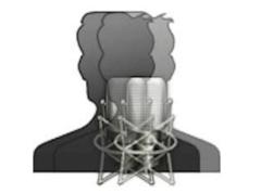 Что такое Double Tracking в звукозаписи