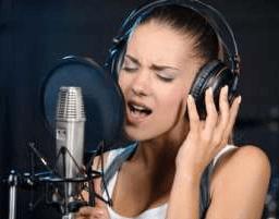 zapis-vokala-v-nuendo
