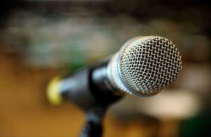 Основные советы по записи вокала в студии