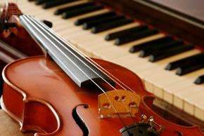 Основные жанры инструментальной музыки со списком