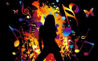 Разбираем все жанры современной музыки