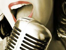 Разбираем основные жанры вокальной музыки