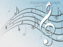Что такое теория музыки и какие разделы в нее входят