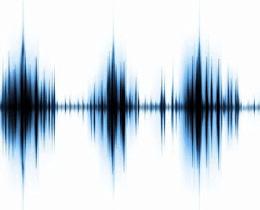 Что такое звук и какова его особенность в создании музыки