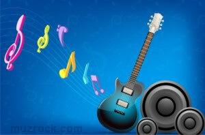 Основные свойства и качества звука