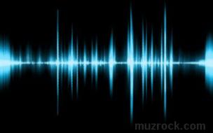 Что такое кодирование звука и для чего оно нужно