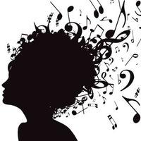 Почему музыкальная теория очень важна и без нее никак не обойтись
